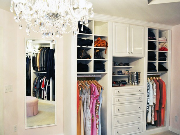blog-boutique-walk-in-image1