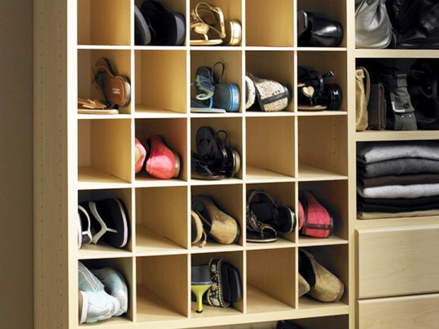 blog-five-ways-to-store-your-shoes-image2