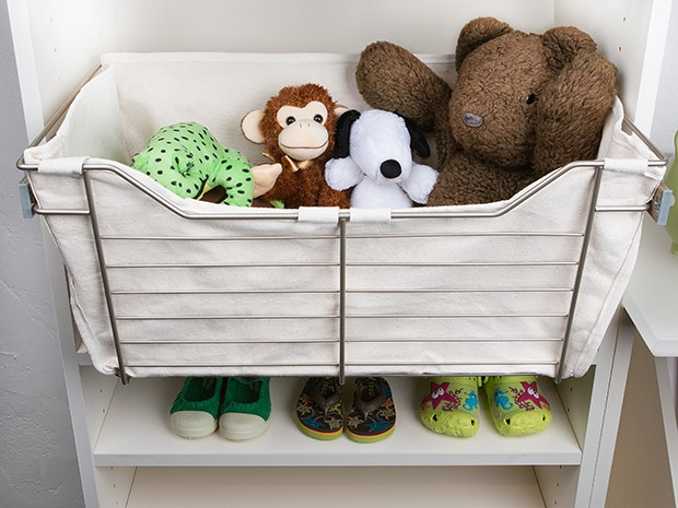 blog-five-ways-to-use-baskets-image2
