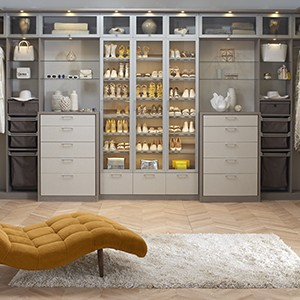closet room ideas bedroom living area garage california closets