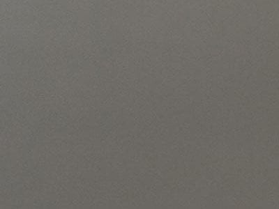 California Closets Classic Grey Cashmere Color Swatch