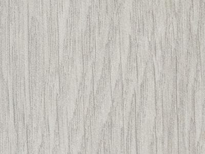 California Closets Adriatic Mist Wood Finish Color Swatch