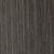 California Closets Milano Grey Wood Finish Color Swatch