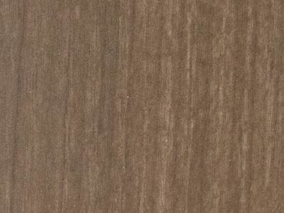 California Closets Roman Walnut Wood Finish Color Swatch