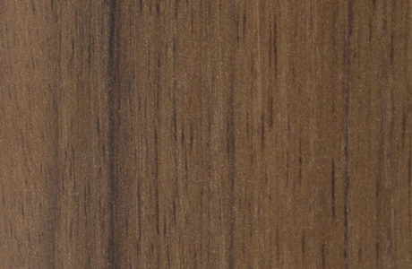 California Closets Siena Wood Finish Color Swatch
