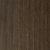 California Closets Sorrento Wood Finish Color Swatch