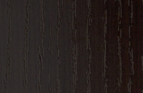 California Closets Venetian Wenge Wood Finish Color Swatch
