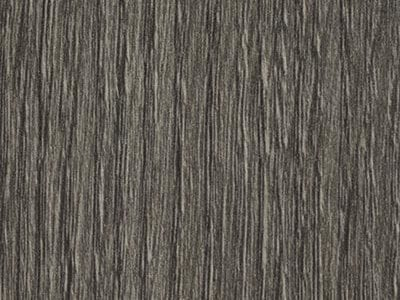 California Closets Ash Wood Finish Color Swatch