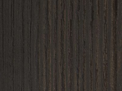 California Closets Cappuccino Wood Finish Color Swatch