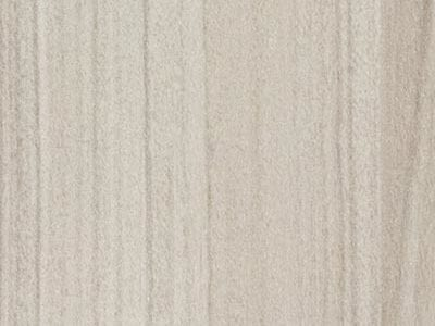 California Closets Cassini Beach Wood Finish Color Swatch