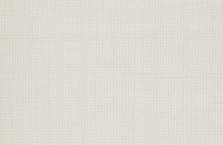 California Closets White Linen Color Swatch