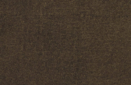 California Closets Maya Bronze Color Swatch