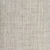 California Closets White Pietra Color Swatch