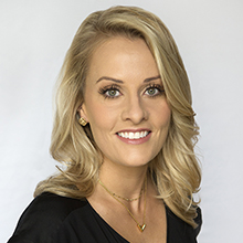 Amanda Welch California Closets Raleigh Design Manager Profile Picture