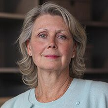 Barbara Bolton
