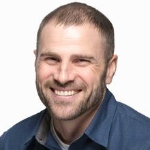 Brian O'Toole