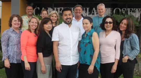 California Closets Team Photo
