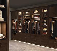 Custom Closets Greater New York Closet Designers