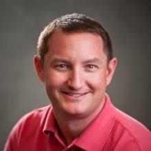 Greg Stamuli