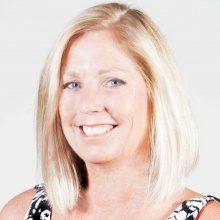 Kathy Bitter, Design Consultant & Interior Designer