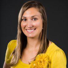 Kristin Becker