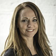 Leah Eggert