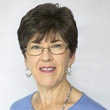 Lynn Cummins
