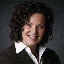 Michelle Crandall