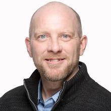 Profile photo of Mike Green, Installation Technician at California Closets