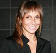Monika Kerstens