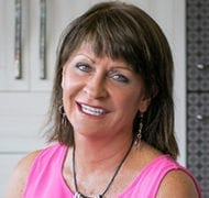 Susan Martin-Gibbons