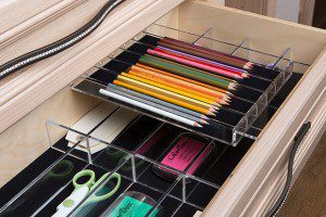 What's Your Organizing Style: Perfectionist, Minimalist or Sentimentalist?