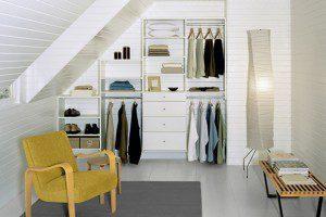 Brilliant Storage Ideas for Three Underutilized Spaces