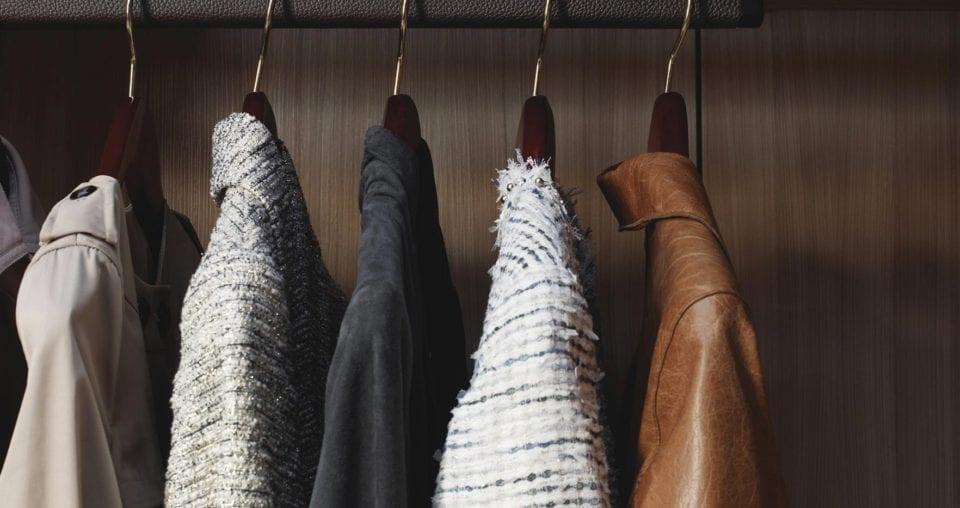 1a8a095327e Find your closet accessories at California Closets