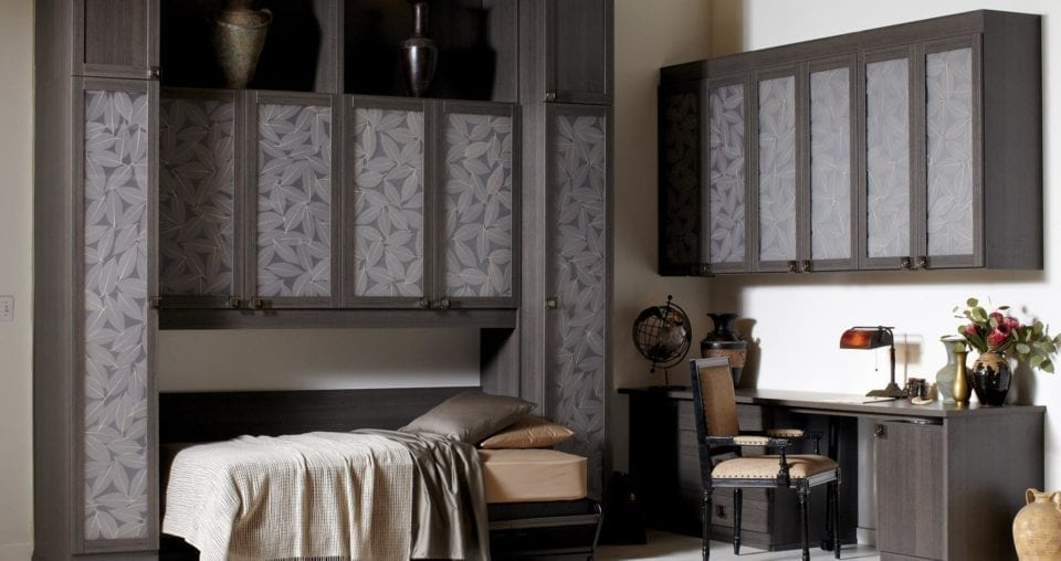 Modern Murphy Bed Designs Wall Bed Ideas California