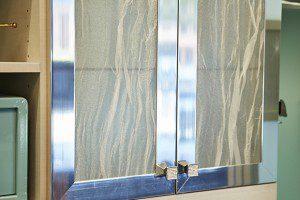 Cómo Limpiar tu Sistema de Clóset California Closets