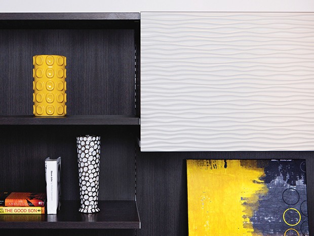 expert-advise-clean-your-closet-textured-panels-image3