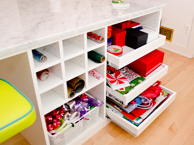 expert-advise-organize-your-craft-room-image3