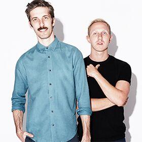 2 Men Blog Image