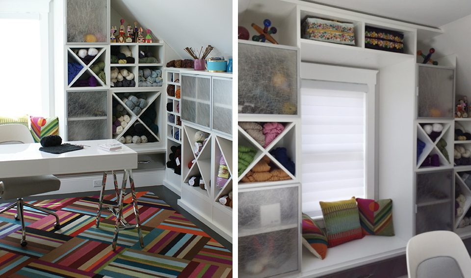 Top Ten Designs of 2014 Number One Crafty Chic