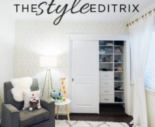 California Closets The Style Editrix Website Image