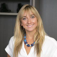 Heather Mancini