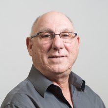 Bob Guarino