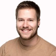 Brad Runevitch