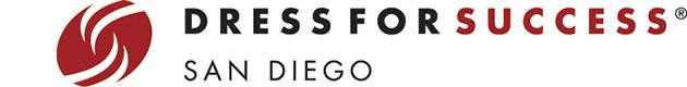 Dress for Success San Diego