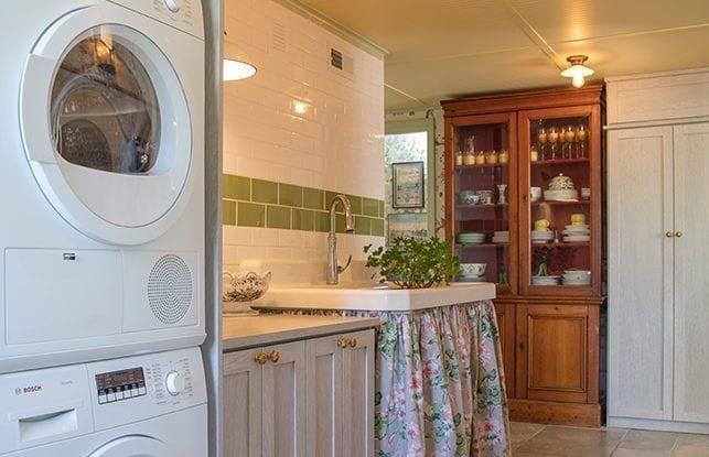 Beautiful Basics for Madcap Cottage Designers Jason Oliver Nixon & John Loecke