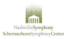 California Closets Tennessee & the Nashville Symphony Presents Parties of Note