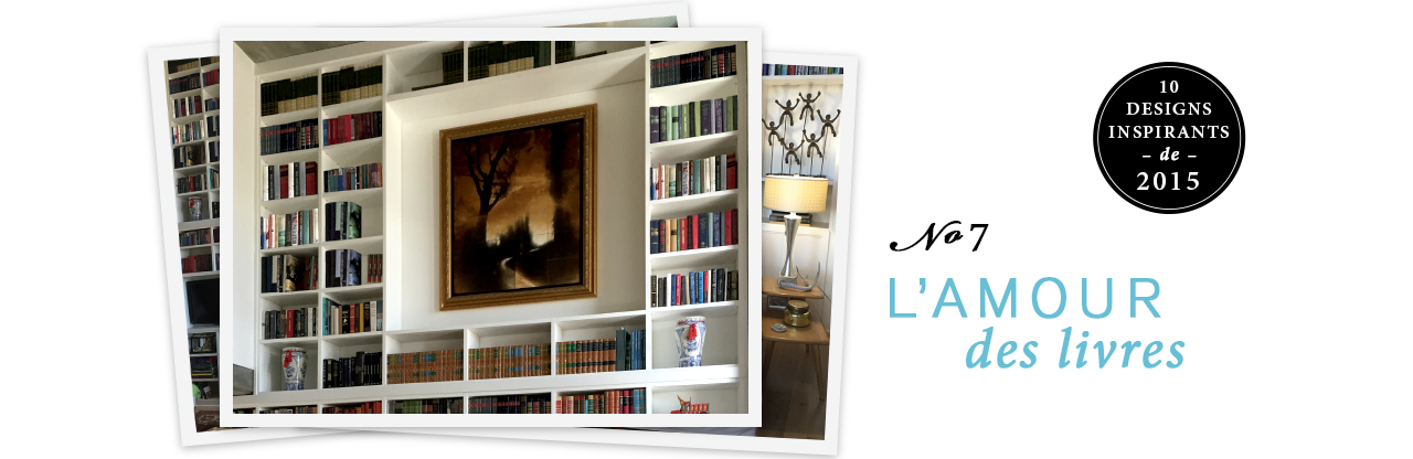 Top 10 Designs 7 Books Gerst FR