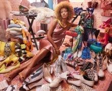 California Closets Inspiration Blogger