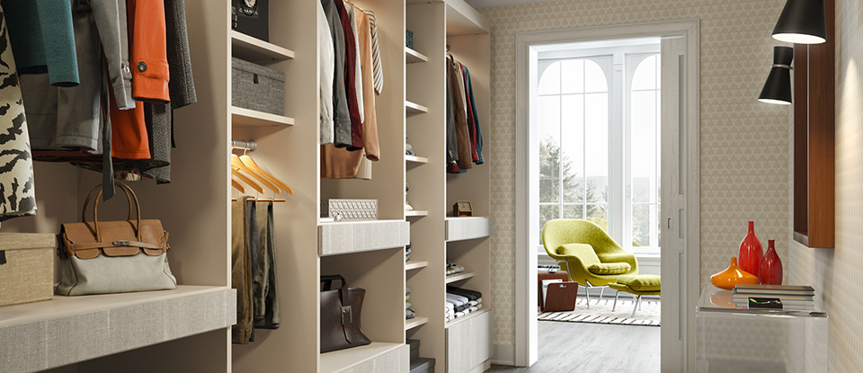 Tips for Home Organization in Connecticut in the New Year